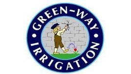 Home Irrigation Systems Wyckoff | Green-Way Irrigation Inc. | Irrigation At Its Best | Scoop.it