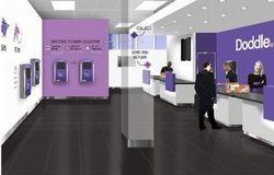 Amazon rejoint le projet de casiers de livraisons dans les gares anglaises | Digital commerce | Scoop.it
