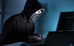 Conseils pour éviter que votre compte Twitter soit piraté (et ce que vous pouvez faire si ça vous arrive) | Social media-Digital | Scoop.it