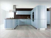Quelle couleur pour ma cuisine ? | Immobilier | Scoop.it