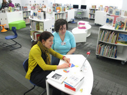 Teachers in the Makerspace:  An Exploration Experiment - Expect Miraculous | New Hire Onboarding | Scoop.it
