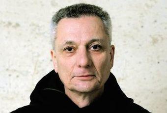 Philippe Picquier, portrait d'un éditeur amoureux du Japon | BiblioLivre | Scoop.it