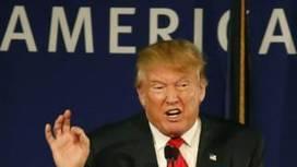 Cuáles son los negocios de #DonaldTrump, alias #Tartuffe,  en el mundo musulmán - BBC Mundo | Noticias en español | Scoop.it
