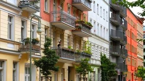Opportunities for property buyers in Berlin | Appartamenti Vendita Berlino | Scoop.it