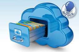 Stockez vos fichiers en ligne aussi simplement que sur une clé USB | Internet pour tous | Scoop.it