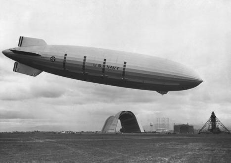 Flight of the Zepplins.pdf - GoogleDrive   The Great Projects of my US History Class!   Scoop.it