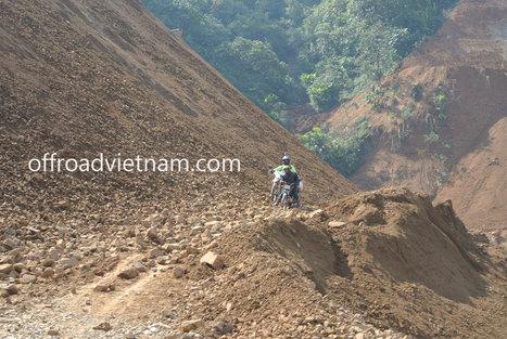 Hanoi, Vietnam Motorbike Tours & Rentals   Hidden Vietnam   Vietnam Off-road Motorbike Tours   Scoop.it