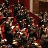 Mariage pour tous: le top 10 des députés «chahuteurs» | Slate.fr | Croquinambourg | Scoop.it