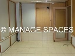 26000 sqft Warehouse for rent in Panvel | Rental opensapce in Panvel. | Commercial Properties for rent | Scoop.it