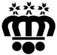 Claves para la organización de eventos impactantes. | organizacion | Scoop.it