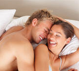 Tips para el mejor pre al sexo - RevistaFucsia.com   Aromas - fragancias de la naturaleza   Scoop.it
