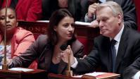 Loi Duflot : autopsie d'un couac législatif | On dit quoi ? | Scoop.it