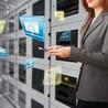 San Antonio Managed IT Services