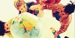 Las herramientas de Promethean para fomentar la participación en clase - Educación 3.0 | PDI USO EN INFANTIL, PRIMARIA Y SECUNDARIA. | Scoop.it