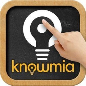 Teach | Apps 4 Education | Scoop.it