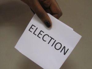 """Guinée : Report de la publication des résultats du vote des législatives 2013 - Afriquinfos   Revue de presse """"Afrique""""   Scoop.it"""