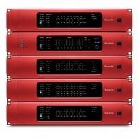 PLASA LONDON 2013: Focusrite bringing full RedNet range | PLASA London | Scoop.it