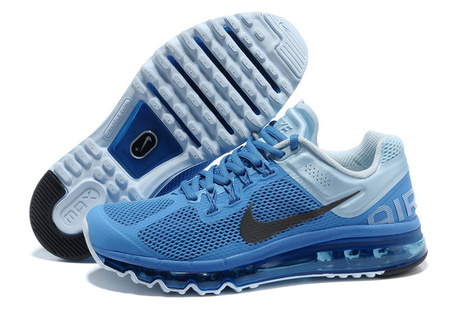 Cheap Air Max 2013 Jade Blue - pinkfreerun3.biz ,Cheap Nike Free 5.0 Shoes For Sale | Kid Nike Air Max 2013,Men Nike Air Max 2013,Women Nike Air Max 2013 Cheap Sale Pinkfreerun3.biz | Scoop.it