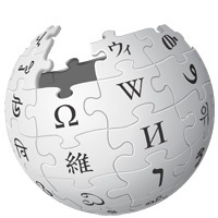 Wikipedia and Pharma | DigitallySick | Health Care Social Media | Scoop.it