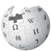 Wikipedia and Pharma | DigitallySick | Digital Health | Scoop.it