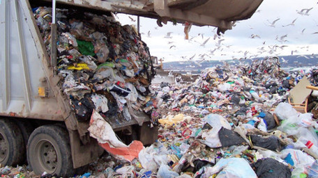 Sweden Now Recycles a Staggering 99 Percent of its Garbage | Organic & natural market | Scoop.it