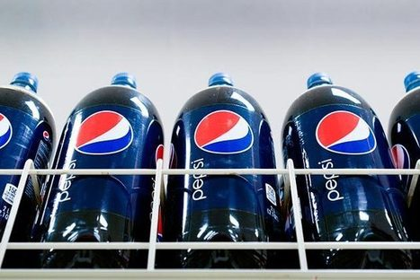 Pepsi Plans to Drop Disputed Cancer Chemical | Cancer - Advances, Knowledge, Integrative & Holistic Treatments | Scoop.it