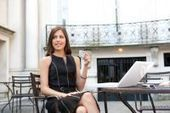 Travailler depuis un café : gare à votre productivité ! | La nouvelle réalité du travail | Scoop.it