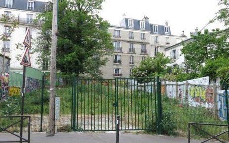 Et si vous conceviez vous-même votre immeuble sur ces terrains ? - Le Parisien | Cohabitat participatif | Scoop.it