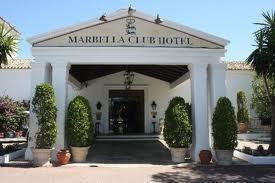 El Marbella Club Hotel se encuentra nominado en la categoría de mejor complejo turístico de playa a nivel europeo en 2014. | Hostelería, Hoteles y Turismo. Información Hostelera y Turística para Marbella San Pedro Alcántara Estepona Málaga y la Costa del sol | Scoop.it
