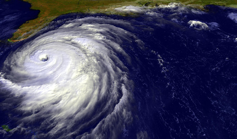 How to Prepare for a Hurricane | Survival Preparedness | Scoop.it