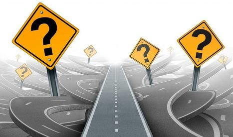 Creating Product Roadmaps   Marketing + innovation + IT   Scoop.it