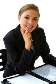 Note : Short Term Business Loans Solve All Financial Problems Now | Loans For Business | Scoop.it