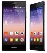 NEW HUAWEI ASCEND P7 4G LTE QUAD CORE 16GB SMARTPHONE BLACK + FREE GIFTS | Boost mobile phones | Scoop.it