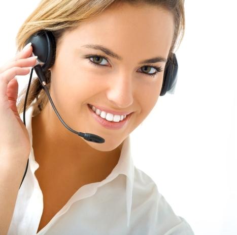 ¿Piensas que tus clientes piensan que les importas? | Marketing del Contacto | Scoop.it