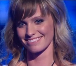"WATCH: Cami Bradley Makes Judges ""Fall in Love"" on America's Got Talent - GossipCop | Cami Bradley | Scoop.it"