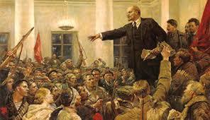 MOSTRA II GRANDE REVOLUÇÃO E CRIAÇÃO DA URSS | CRITICA DE CINEMA | Scoop.it