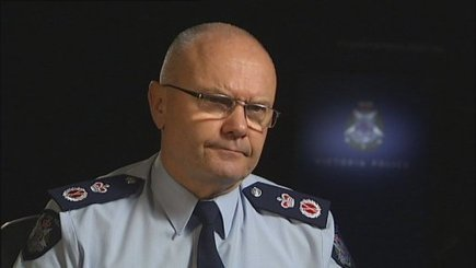 Chief Commissioner responds to racial profiling claims - ABC News (Australian Broadcasting Corporation) | anti-racism framework | Scoop.it