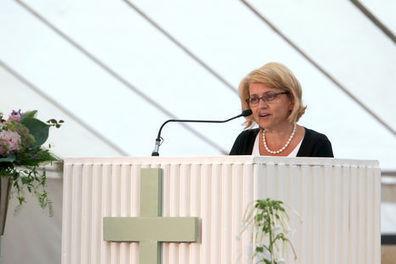 Kankaanpään Seutu | Räsänen: Mielihyvä on aikamme epäjumala | Ihmettelyä | Scoop.it