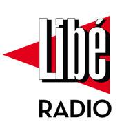 Un web radio pour Libération | DocPresseESJ | Scoop.it