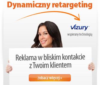 novem - efektywna reklama w internecie | Projektowanie stron WWW | Scoop.it