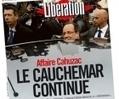 """Suite de l'affaire Cahuzac: Les """"révélations"""" sur Fabius divisent à Libé   Les médias face à leur destin   Scoop.it"""