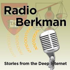 RB 200: The Library Of The Future | Berkman Center - podcast | The Information Professional | Scoop.it