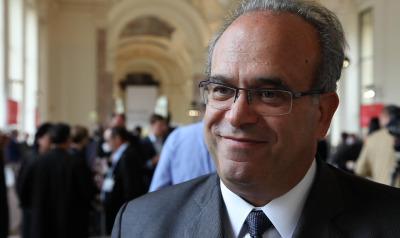 David Khayat, cancérologue, recommande une consommation modérée devin | News du vin par le Château la Levrette | Scoop.it