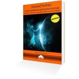 Descopera acum cele mai bune carti despre evolutie spirituala si dezvoltare personala !   Net-biz   Scoop.it