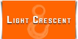 Steel Ropes Distributors In Coimbatore   lightcresent   Crane, Hoist Mnaufacturers and Steel rope distributors   Scoop.it