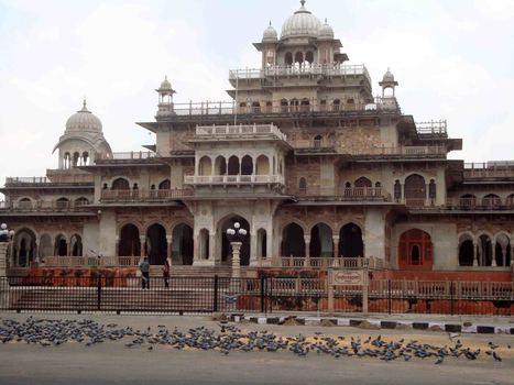 Grandeur-Rajasthan: Top tourist destinations in Rajasthan | Rajasthan Tourism | Scoop.it
