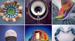 Instagram : 5 conseils pour les marques | Be Marketing 3.0 | Scoop.it