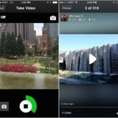 Yelp Launches Video Upload Feature. Is Your Business Ready?   Strong Views Alternative News   Scoop.it