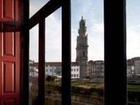A Guide to Shopping in Porto, Portugal | Welcome PR | Scoop.it