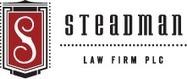 Divorce | Mesa Family Law | Scoop.it